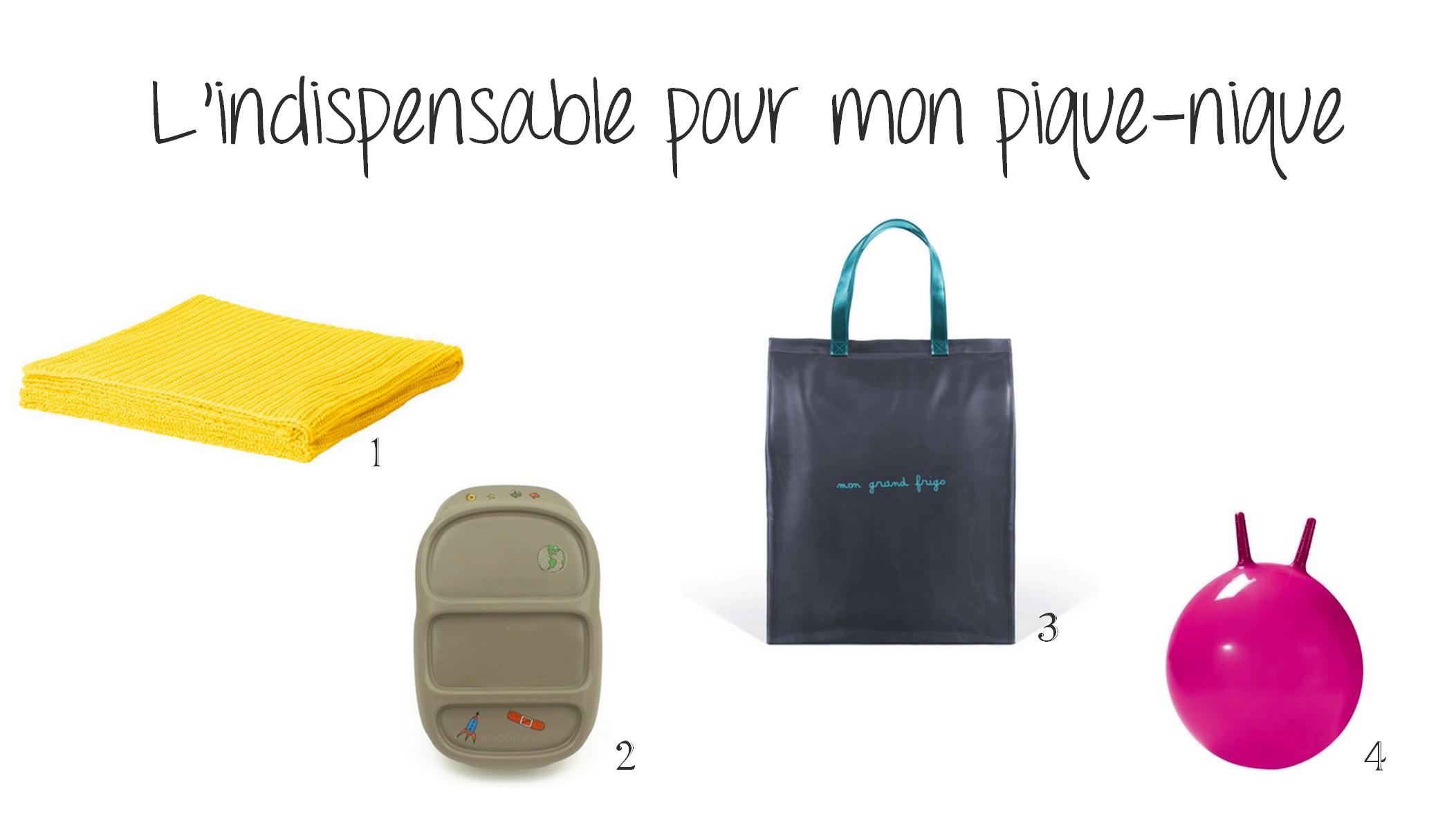 mon n cessaire pique nique sweetness in the city blog luxembourg. Black Bedroom Furniture Sets. Home Design Ideas