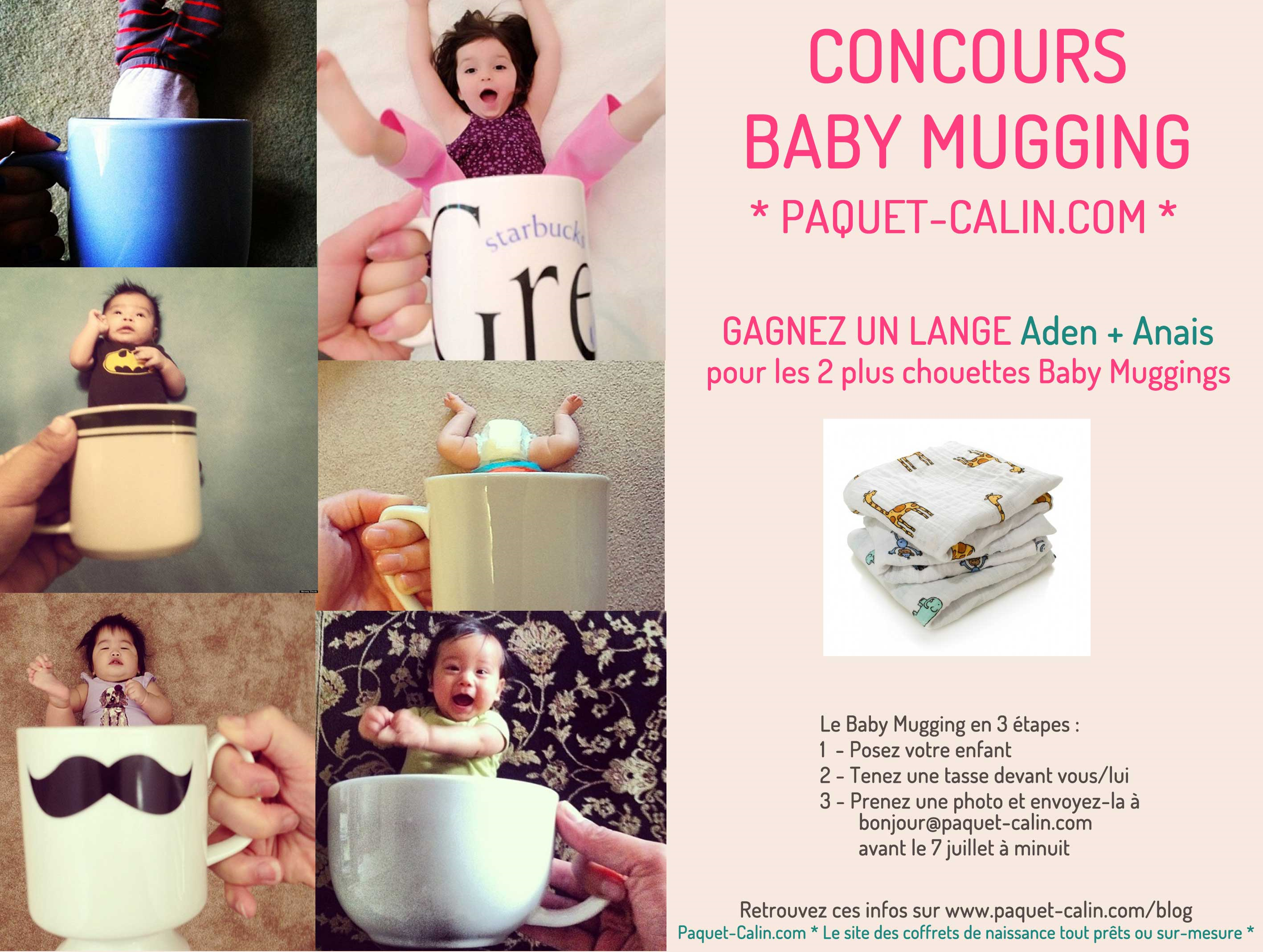 Paquet Calin Sweetness In The City Blog Luxembourg