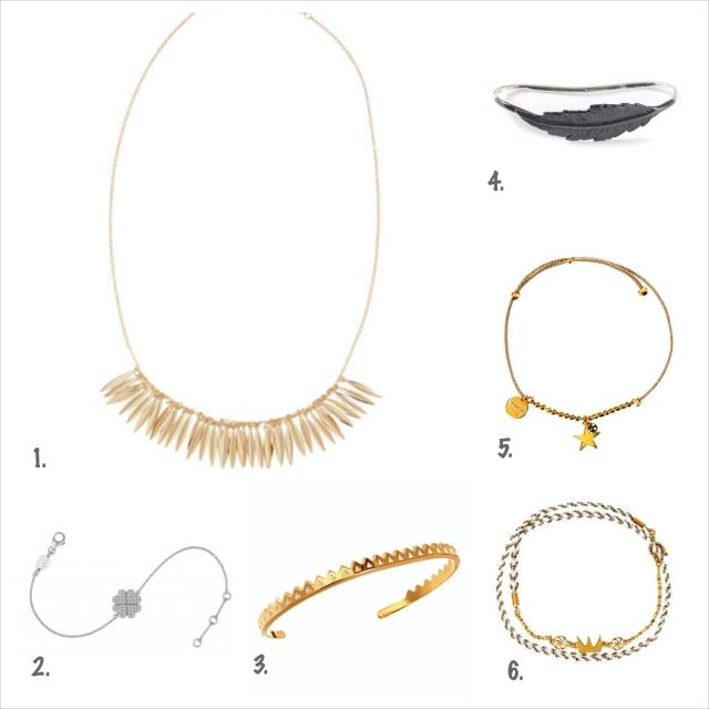 selection bijoux ok